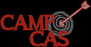 CC_logo_base_web